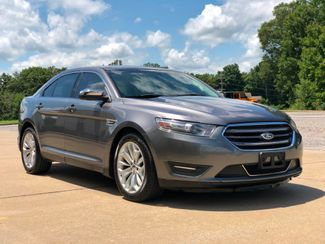 2014 Ford Taurus Limited in Jackson, MO 63755