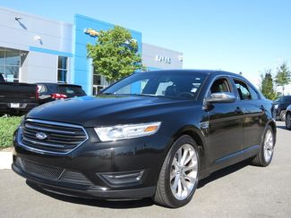 2014 Ford Taurus Limited in Kernersville, NC 27284