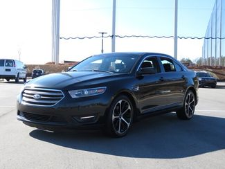 2014 Ford Taurus SEL in Kernersville, NC 27284