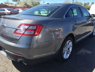 2014 Ford Taurus SEL AUTOWORLD (702) 452-8488 Las Vegas, Nevada 2