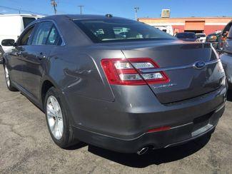 2014 Ford Taurus SEL AUTOWORLD (702) 452-8488 Las Vegas, Nevada 3