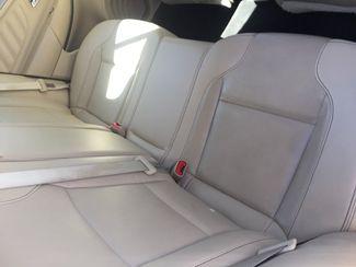 2014 Ford Taurus SEL AUTOWORLD (702) 452-8488 Las Vegas, Nevada 4