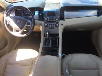 2014 Ford Taurus SEL AUTOWORLD (702) 452-8488 Las Vegas, Nevada 5