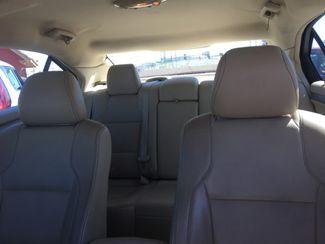 2014 Ford Taurus SEL AUTOWORLD (702) 452-8488 Las Vegas, Nevada 6
