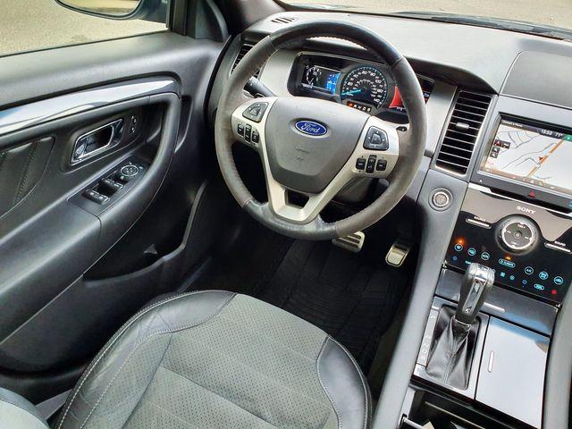 2014 Ford Taurus SHO AWD 3.6L Turbo in Louisville, TN 37777