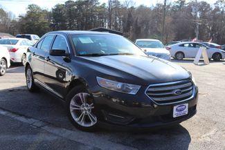 2014 Ford Taurus SEL in Mableton, GA 30126