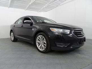 2014 Ford Taurus Limited in McKinney, Texas 75070