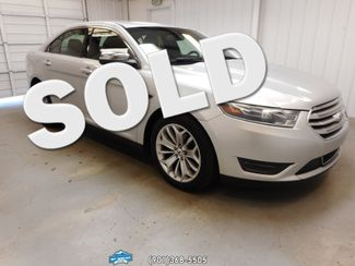 2014 Ford Taurus Limited in  Tennessee