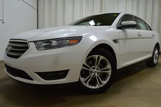 2014 Ford Taurus SEL in Merrillville IN, 46410
