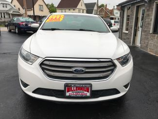 2014 Ford Taurus SEL  city Wisconsin  Millennium Motor Sales  in , Wisconsin