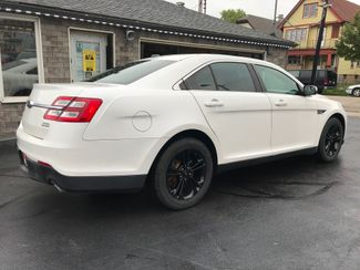 2014 Ford Taurus SEL  city Wisconsin  Millennium Motor Sales  in , Wisconsin