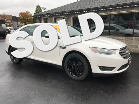 2014 Ford Taurus SEL in , Wisconsin