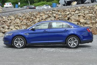 2014 Ford Taurus Limited Naugatuck, Connecticut 1
