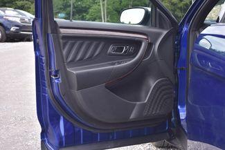 2014 Ford Taurus Limited Naugatuck, Connecticut 17