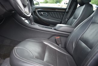 2014 Ford Taurus Limited Naugatuck, Connecticut 18