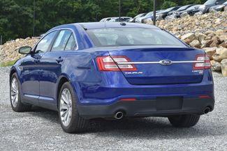 2014 Ford Taurus Limited Naugatuck, Connecticut 2