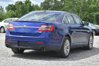 2014 Ford Taurus Limited Naugatuck, Connecticut 4