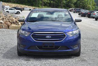 2014 Ford Taurus Limited Naugatuck, Connecticut 7