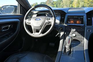 2014 Ford Taurus SEL Naugatuck, Connecticut 14