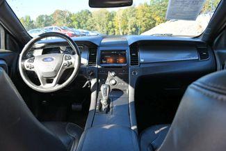 2014 Ford Taurus SEL Naugatuck, Connecticut 15