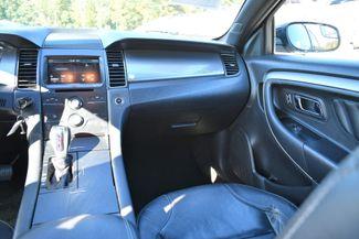 2014 Ford Taurus SEL Naugatuck, Connecticut 16