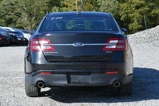 2014 Ford Taurus SEL Naugatuck, Connecticut 3