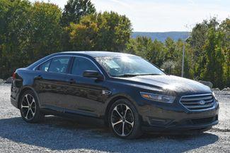 2014 Ford Taurus SEL Naugatuck, Connecticut 6