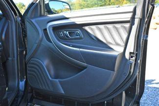 2014 Ford Taurus SEL Naugatuck, Connecticut 9