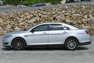2014 Ford Taurus SE Naugatuck, Connecticut 1