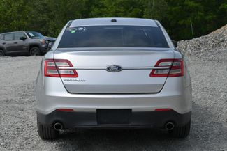 2014 Ford Taurus SE Naugatuck, Connecticut 3