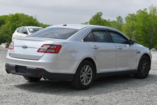 2014 Ford Taurus SE Naugatuck, Connecticut 4