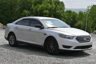 2014 Ford Taurus SE Naugatuck, Connecticut 6