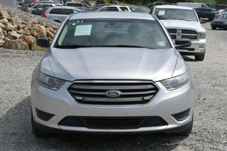 2014 Ford Taurus SE Naugatuck, Connecticut 7