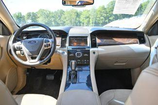 2014 Ford Taurus Limited Naugatuck, Connecticut 12