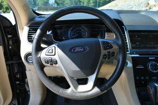 2014 Ford Taurus Limited Naugatuck, Connecticut 13