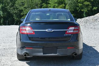 2014 Ford Taurus Limited Naugatuck, Connecticut 3