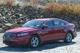 2014 Ford Taurus SEL Naugatuck, Connecticut