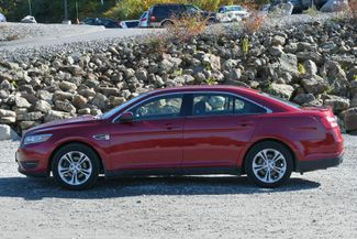 2014 Ford Taurus SEL Naugatuck, Connecticut 1