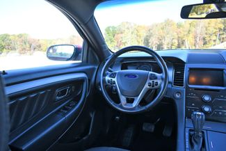 2014 Ford Taurus SEL Naugatuck, Connecticut 14
