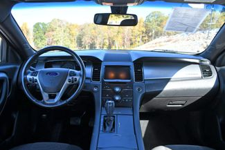 2014 Ford Taurus SEL Naugatuck, Connecticut 15
