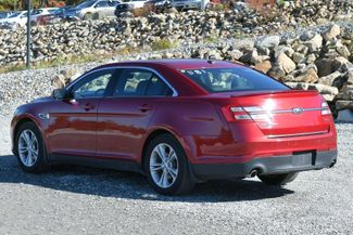 2014 Ford Taurus SEL Naugatuck, Connecticut 2