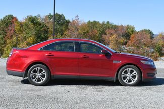 2014 Ford Taurus SEL Naugatuck, Connecticut 5