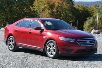 2014 Ford Taurus SEL Naugatuck, Connecticut 6
