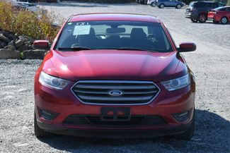 2014 Ford Taurus SEL Naugatuck, Connecticut 7