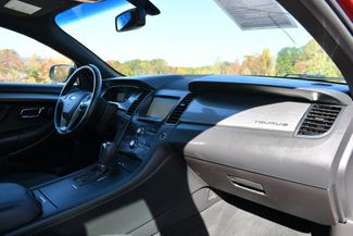 2014 Ford Taurus SEL Naugatuck, Connecticut 8