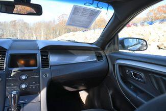 2014 Ford Taurus SEL Naugatuck, Connecticut 17