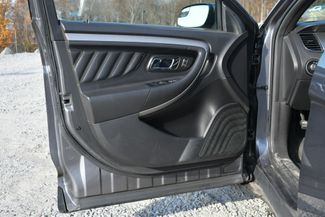 2014 Ford Taurus SEL Naugatuck, Connecticut 19