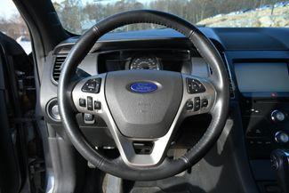 2014 Ford Taurus SEL Naugatuck, Connecticut 21