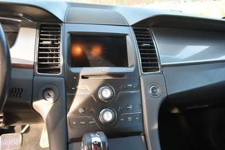 2014 Ford Taurus SEL Naugatuck, Connecticut 22