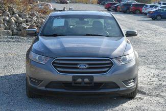2014 Ford Taurus SEL Naugatuck, Connecticut 7